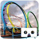 VR Roller Coaster 1.1.5