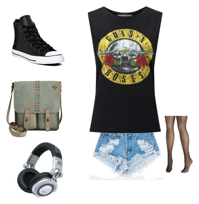"""""""13"""" by drile on Polyvore featuring Avenue, Converse, Levi's, Miss Selfridge, Patricia Nash and Panasonic"""