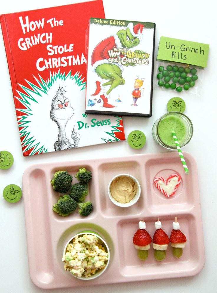 The 25+ best Watch the grinch ideas on Pinterest | Grinch that ...