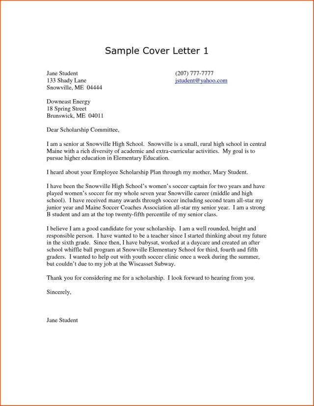 30+ Cover Letters For Resumes Cover Letter Designs Cover letter