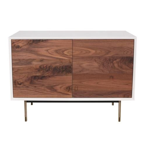 Nordic Buffet 100cm | Clickon Furniture | Designer Modern Classic Furniture