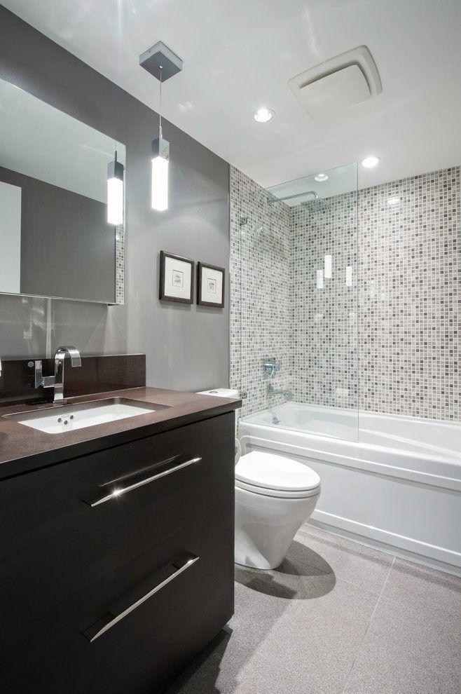 Bathroom Vanities Vancouver Custom
