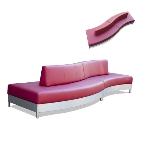 8 best Chaise Lounge images on Pinterest   Chaise lounge chairs ...