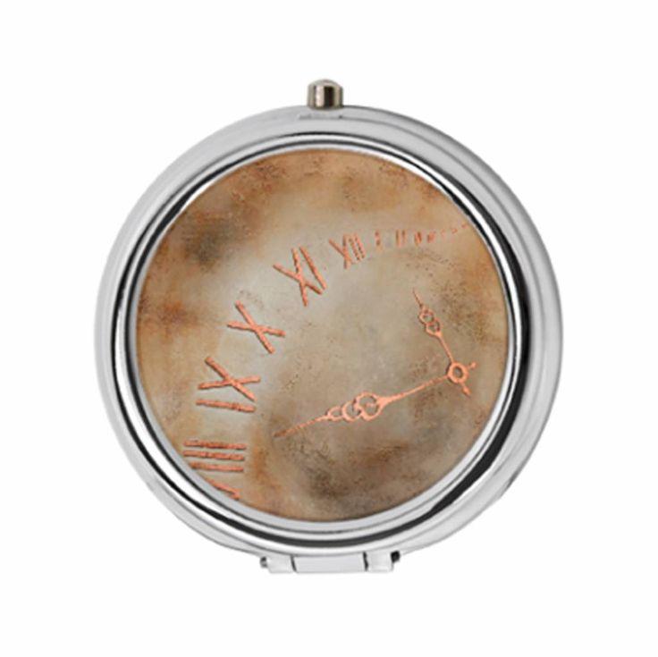 #Taschenaschenbecher: 'Zeitgeist'.   Der ideale Begleiter, ein unverzichtbares #Accessoires für Raucher. Verchromter Taschenaschenbecher aus Metall mit Zigarettenauflage, inklusive Metallgeschenkbox. Öffnet auf Knopfdruck.  Der Aufdruck auf dem Deckel ist unter einer glasklaren, hartelastischen Kunststoffschicht. Extrem widerstandsfähiger Oberflächenschutz und Linseneffekt durch Doming-Technologie. #freistilkunstcfischer  #Raucher #Geschenkidee #Mode #Style #Fashion