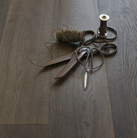 Mink Grey Floorboards | Royal Oak Floors