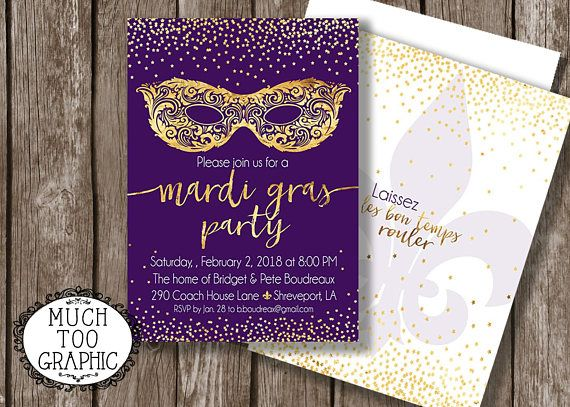 The 25+ best Rehearsal dinner invitation wording ideas on - free birthday invitation templates for word