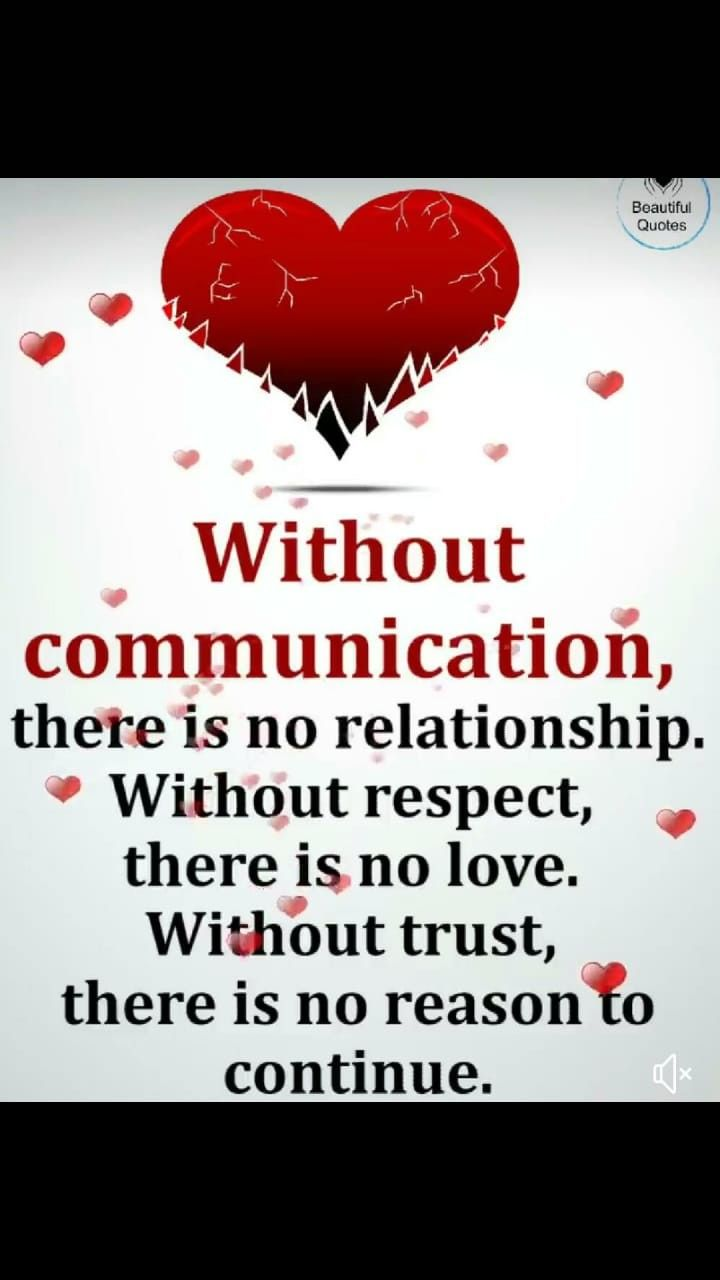 Pin By N K Thakur On Hindi Quotes Pinterest Sayings Love