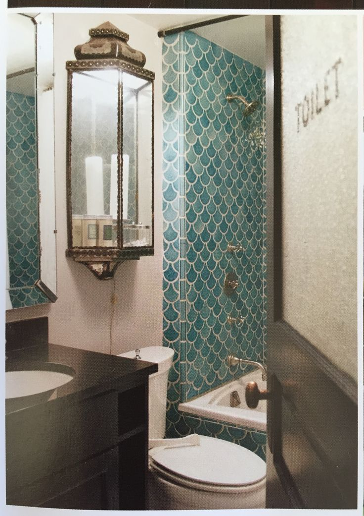 516 best moroccan bathroom images on Pinterest Moroccan bathroom