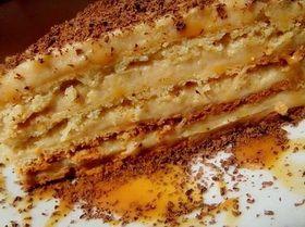 """кофе для любимого""торт на 23 февраля"