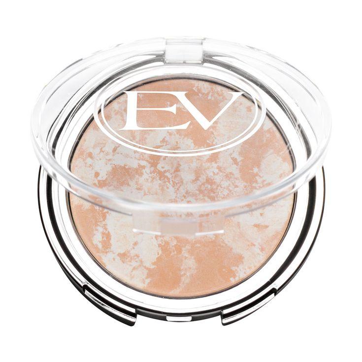 Cipria Galaxy Evoc Milano: Ultra performante e multifunzionale. Minimizza le discromie della pelle svolgendo una funzione specifica a seconda del colore. Texture ultrafine e tocco estremamente leggero.