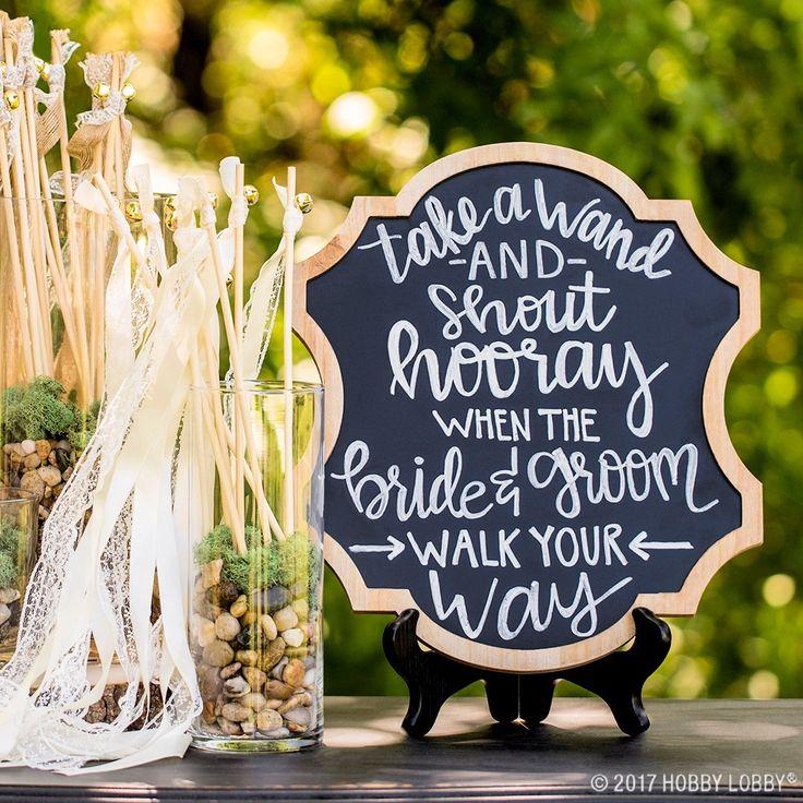 Hobby Lobby Wedding Ideas: 121 Best Rustic Wedding Decor Images On Pinterest