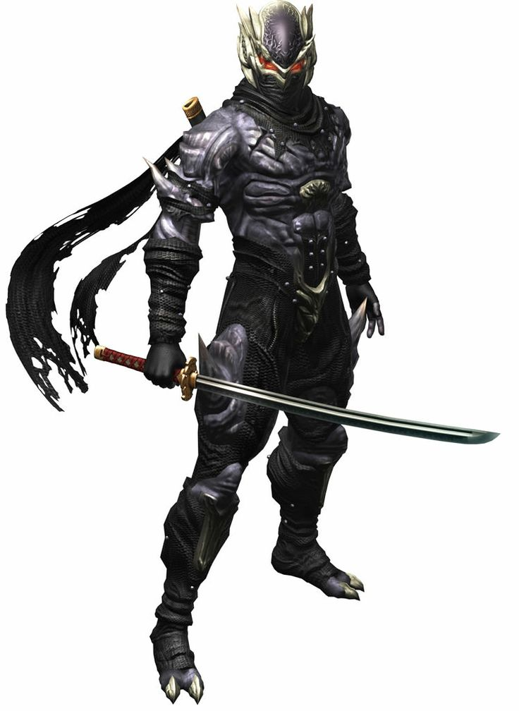 Noob Mage By Joshcorpuz85 Female Druid Witch Sorceress: Skyrim Blessing Armor