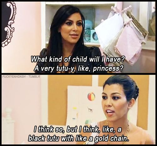 145 best images about j e n n d a s h i a n s on pinterest for Old keeping up with the kardashians episodes
