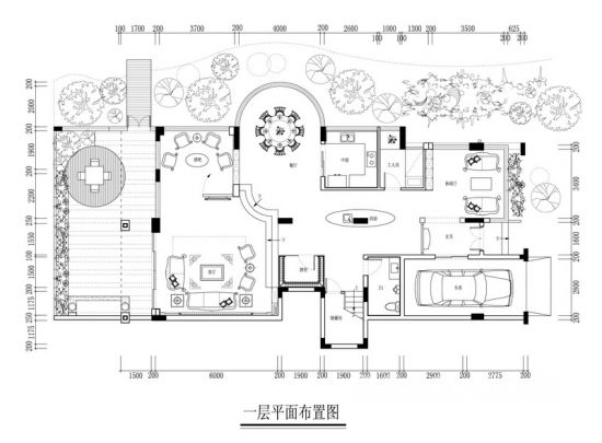Villa Floor Plans Ground Floor Design Sketch Of Miss