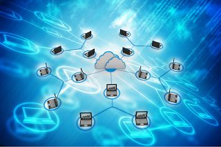 Cloud defines the new norm of ICT conditioning of the enterprises and firms. The companies are still maintaining mammoth infrastructures comprising the servers and data centers to fuel their functional – operational requirements.