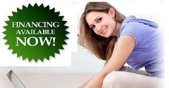 Informational Guide That Explains The Fundamental Details About Short Term Loans Online!