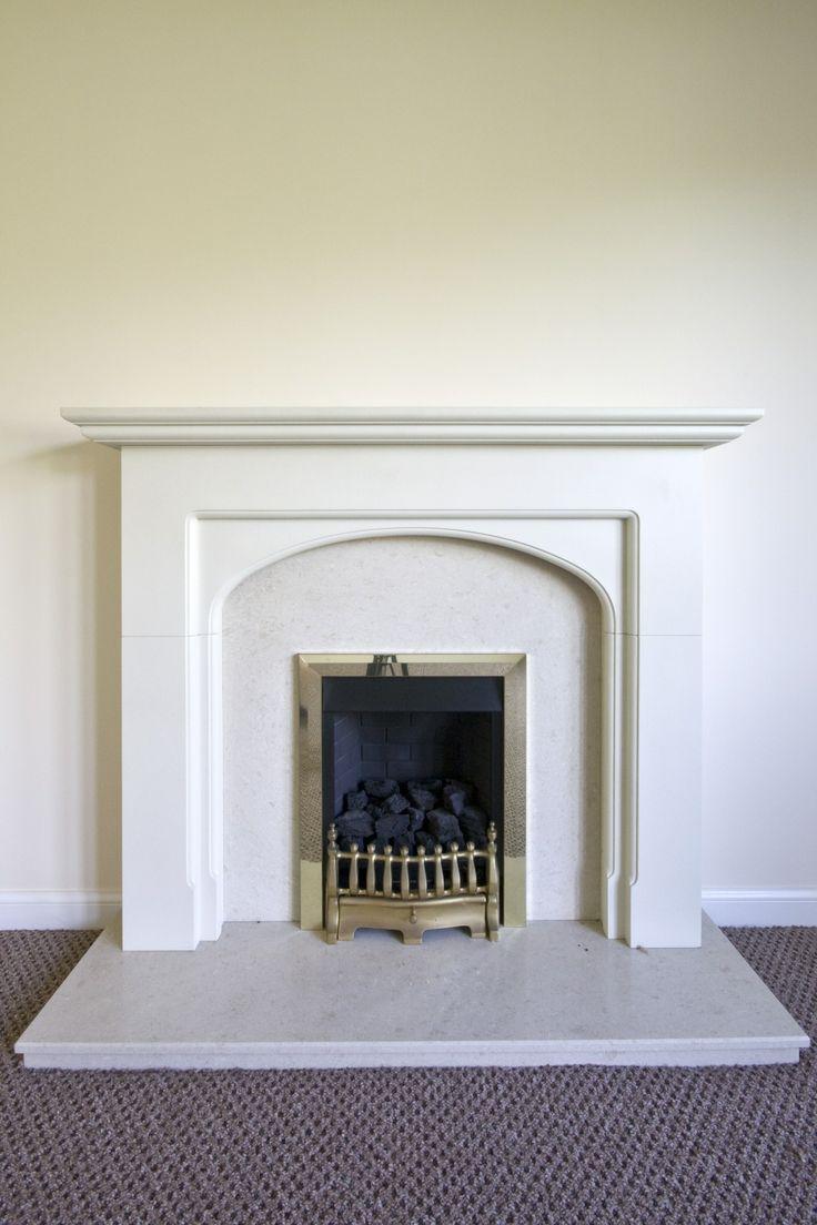 45 Dalbeattie Braes, Chapelhall, Airdrie, North Lanarkshire | McEwan Fraser Legal | Estate Agents Edinburgh  https://www.mcewanfraserlegal.co.uk/properties/search/