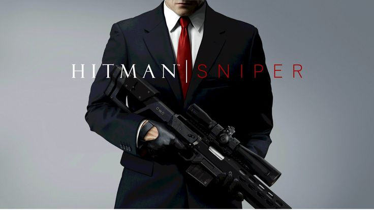 Hitman Sniper On Your Windows / Mac PC – Download And Install https://appscharger.com/hitman-sniper/