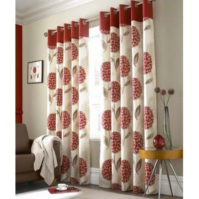 #ReadyMade #ReadyToHang @ www.thecurtainbar.com #curtains #cushions #ReadyMade