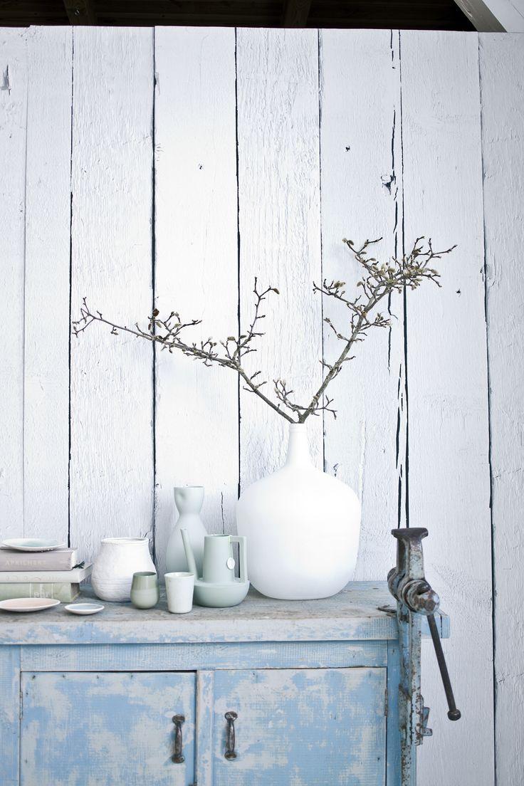 Meer dan 1000 ideeën over Badkamer Kleuren Blauw op Pinterest ...