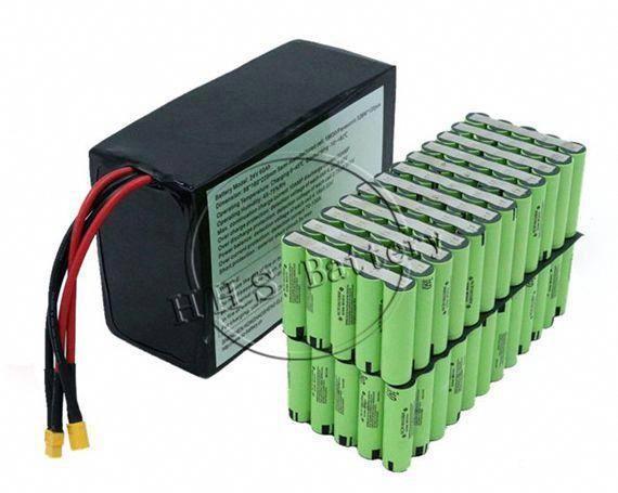 Factory Price Lithium Ion Lifepo4 Energy Storage Solar Battery 24v 60ah Solar Battery Solar Storage Batteries Batteries Diy