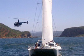 Garden Route Events  Knysna National Boat & Lifestyle Show    When: Friday, 06 July 2012 to Sunday, 08 July 2012  Where: Knysna