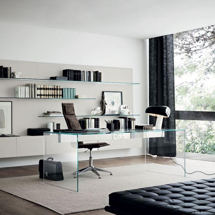 Best 20+ Large desks ideas on Pinterest Large desk, Large corner - desk in living room