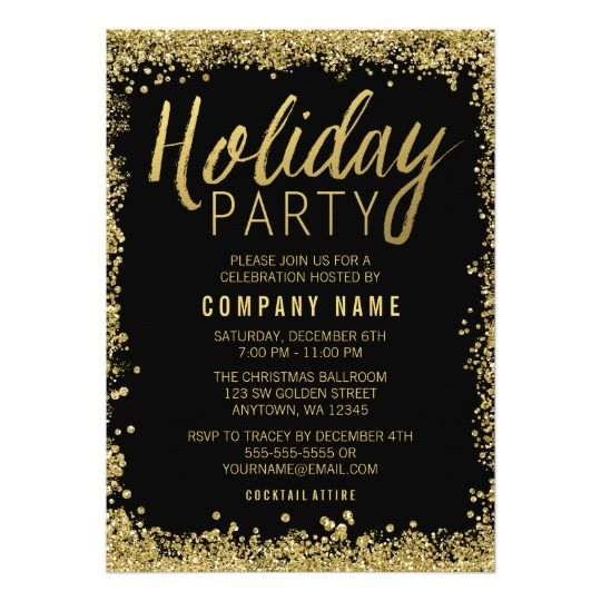 77 best Christmas Holiday Corporate Cards images on Pinterest ...