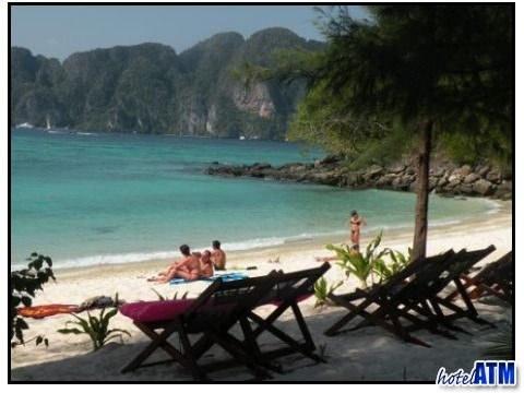 Phi Phi Long Beach resort | Articles | hotelATM http://phi-phi.com/articles-phi-phi-info/accommodation/phi-phi-long-beach-resort.htm Top resort on Long Beach Phi Phi Island and what to expect on service.