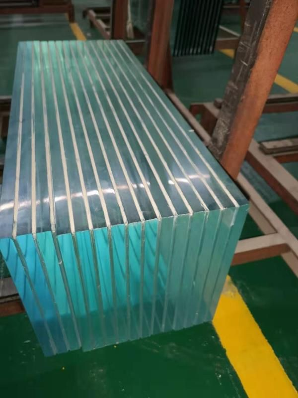 Clear And Tinted Laminated Tempered Glass For Building Tempered Glass Laminated Glass Glass Suppliers