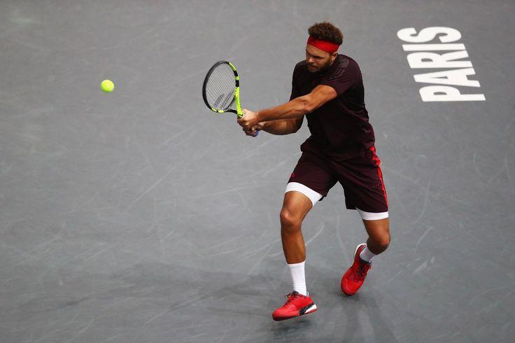Final de la Copa Davis de 2017 stream en vivo: hora de Inicio, el horario de TV, y cómo ver online