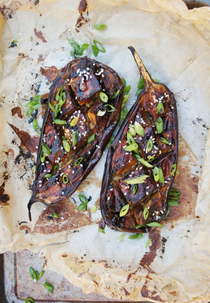 17 Best images about Veggie Delights on Pinterest ...