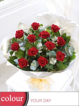 What Better Way To Say Happy Birthday Someone Than By Sending Flowers Venus Manchester If You Are Looking For In