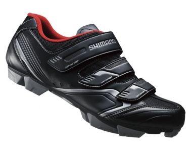 http://www.zapatillasmtb.com/zapatillas-mtb/253-zapatillas-shimano-sh-xc30-negras.html