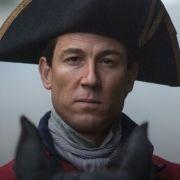 Outlander - Cast Promotional Photos (7)