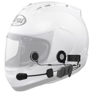 Bike Gear Up for the best motorcycle bluetooth helmet and other protective gears & accessories with the latest reviews for your bike. #helmet