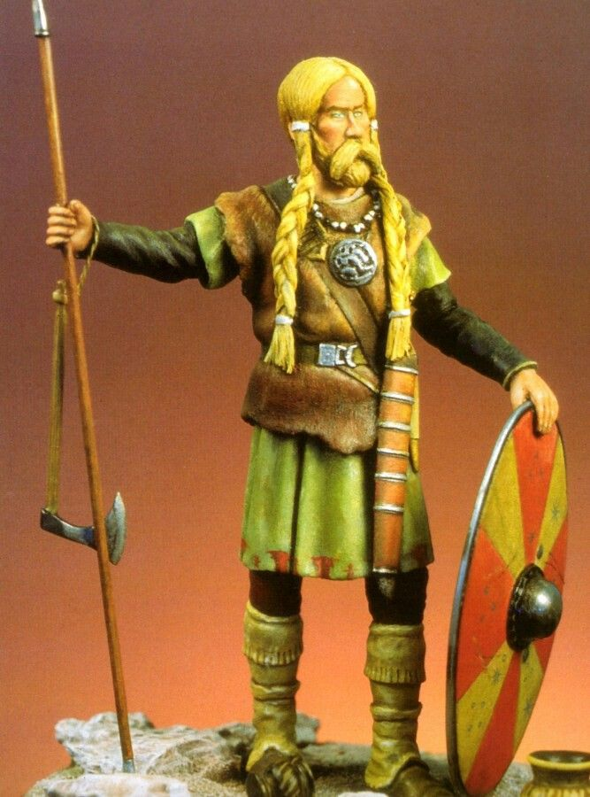 Best Toy And Model Soldiers For Kids : Best images about toy soldiers on pinterest toys