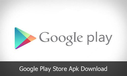 google store app download for android free