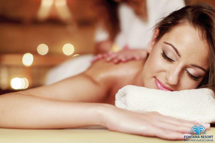➡ Unser Last Minute Deal der Woche! 🛀🏊 Winter Arrangement im Fontana Resort Bad Nieuweschans in den Niederlanden. Das Hotel liegt nur wenige Kilometer nach der Deutschen Grenze! Preis für 2 Nächte schon ab €229.- inkl. Willkommensgetränk, Massage uvm.  #leadingsparesorts #leadingspa #wellness #spa #beauty #hotels #resorts #netherlands #lastminute #massage #therme #wellnesshotel #resort #wellnessurlaub