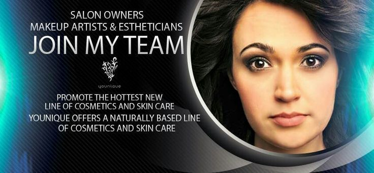 Looking for lovely ladies to join my awesome team!!  https://www.youniqueproducts.com/Aniquepatrick