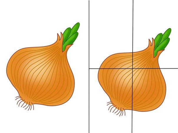 РАЗРЕЗНЫЕ КАРТИНКИ (ПАЗЛЫ) - ОВОЩИ   Овощи