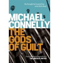 The 'Lincoln Lawyer' grapples with a haunting case in a gripping thriller from bestselling author Michael Connelly.