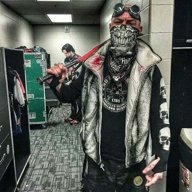 45 best images about iVAN MOODY on Pinterest | Love to ...
