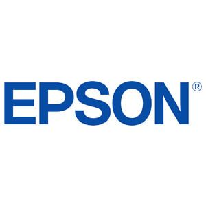 Home Automation Brand Epson