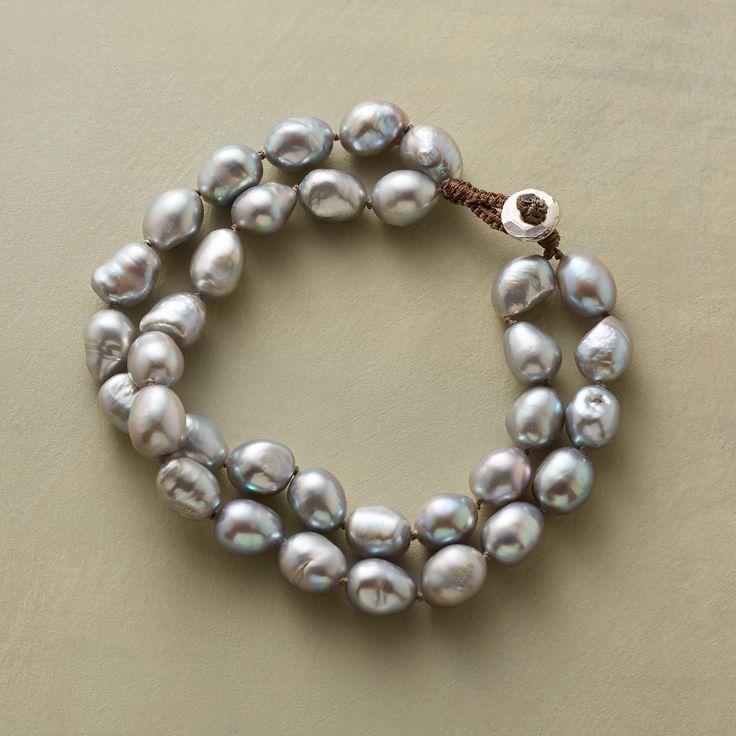 236 best Beads Bracelets images on Pinterest | Jewelry, Jewelry ...