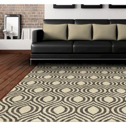 Threshold Arden Fleece Rug Living Room Pinterest Rugs Target And Ps