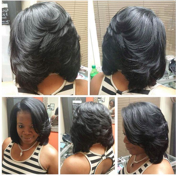 stylist feature beautiful layers