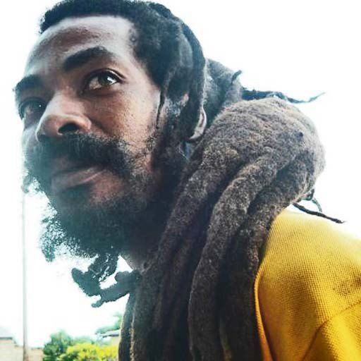 #rastafari is an #Abrahamic belief which developed in #Jamaica in the 1930s following the #coronation of #HaileSelassie I as #Emperor of #Ethiopia in 1930  The Rastafari seek to validate a link between #Ethiopia and #Israel pointing to the title Lion of Judah and their goal is to #repatriate to #Mount #Zion that is Africa. #Wikipedia #Explore: #Lion of #Judah by dreygo71