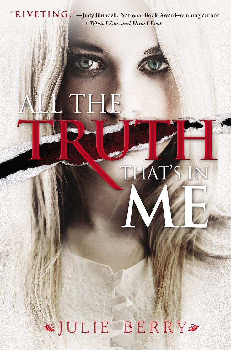 By Julie Berry This Is Julie's Newest Book, And A Definite Turn To Ya The  Pacing Is Quick Andpelling, The Characters Are Welldrawn And  Interesting,