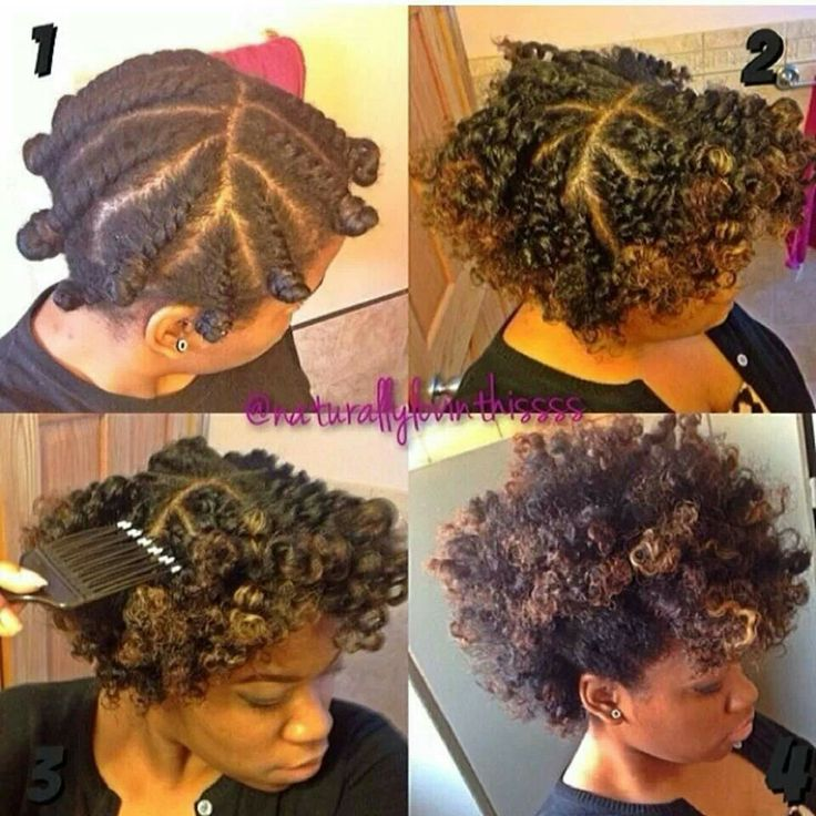 ... Black Hairstyles Flat Twists Bantu Knots Twist Out LONG HAIRSTYLES